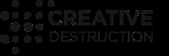 Creative Destruction Lab